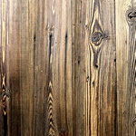 brown barn wood, recycled wood, reclaimed claddings