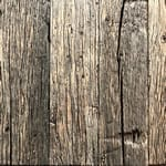 rustic oak flooring, solid oak flooring, old oak flooring