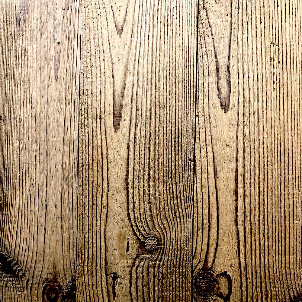 Brown Barn Wood Siding For Sale